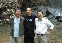 天使投资人徐小平给创业者的建议