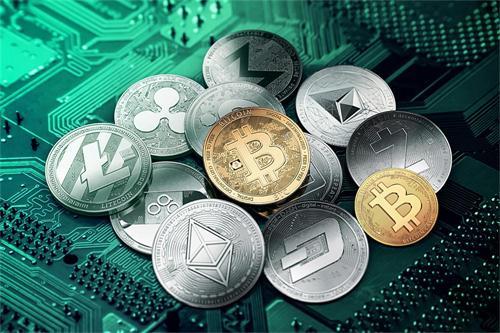 我对于区块链技术衍生的数字货币的看法