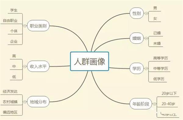 六大体系平台引流的方法