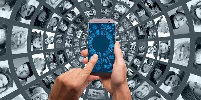 抹茶交易所app旨在为用户提供全球化数字交易服务_暴利赚钱项目