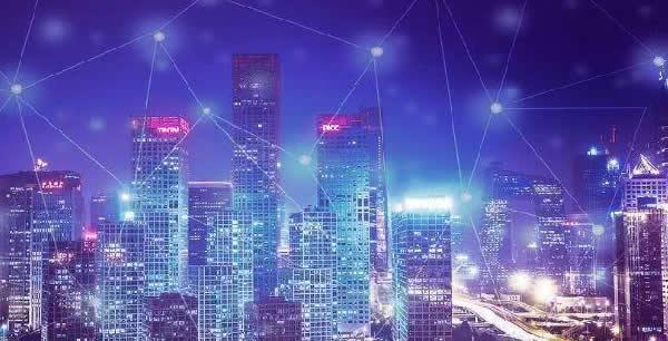 互联网经济,创业者未来的机会