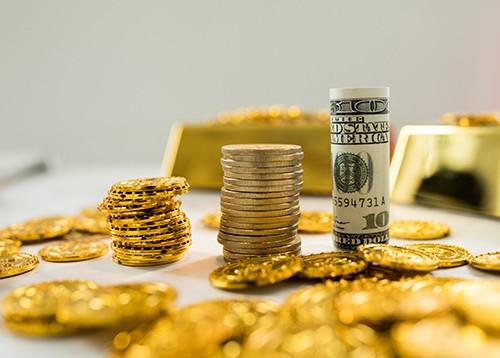 富人的思维重要性(不然给你500万,你还是会变成穷人)