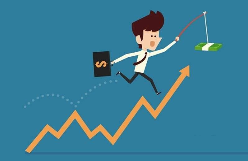 创业成功的基本条件( 成功创业要遵循的原则)