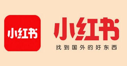小红书以评论+软文精准引流(粉丝精准度高的吓人)