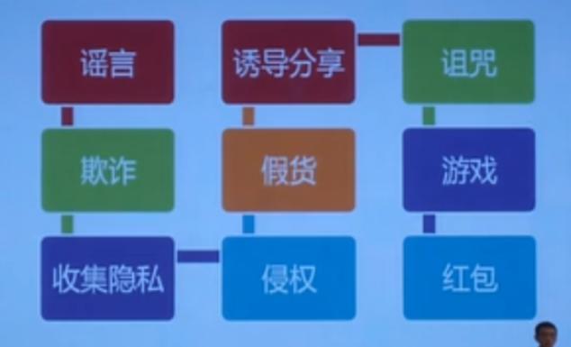 微信15天养号技巧(熟悉平台规则,愉快赚钱)