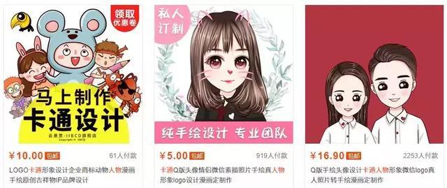 Fiverr国外的赚美金兼职平台(fiverr真的能赚钱吗)