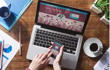 自己做网站能赚钱吗(开网站怎么赚钱)