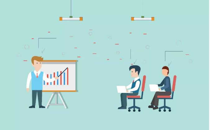 微商的日常基础工作内容是什么(微商平时闲着应该做什么)