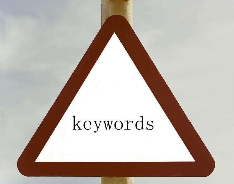 小红书怎么做关键词搜索排名(先了解小红书推荐原理)
