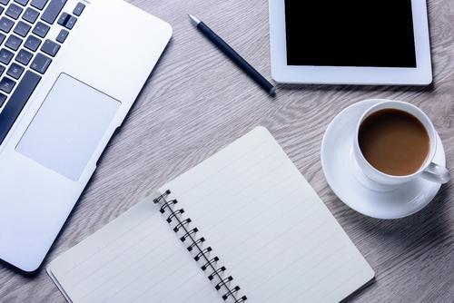 如何才能写出具有高价值的产品文案