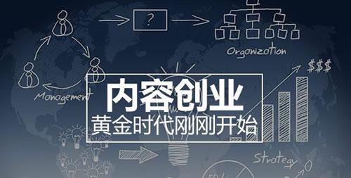 新媒体营销行业的发展现状分析,及盈利模式