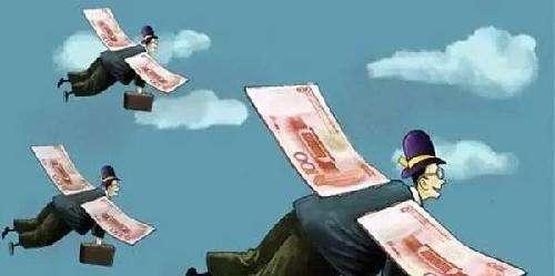 想财务自由至少需要需要三个因素