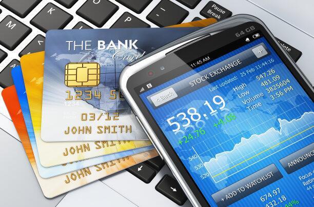 手机群赚系统赚钱背后所藏着的营销计谋