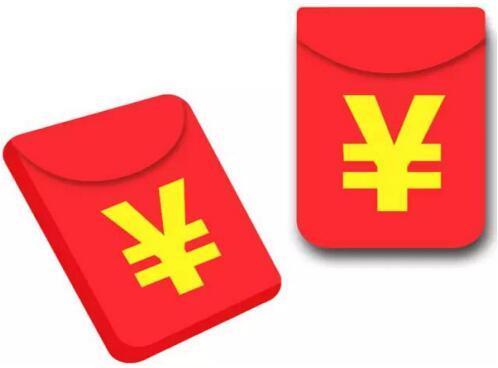 微信红包挂是什么?怎样使用微信红包挂?