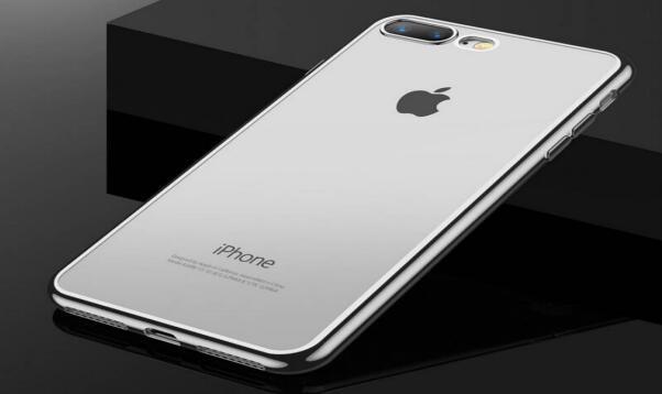 苹果手机赚钱软件有哪些?苹果手机赚钱软件推荐