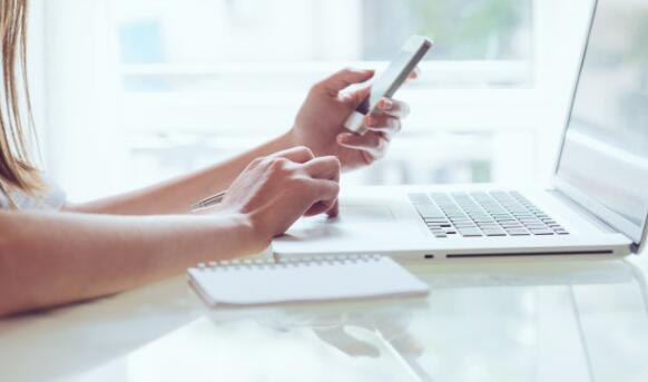 微信打字赚钱平台30元是真的吗?微信打字赚钱平台30元是怎么做到的?