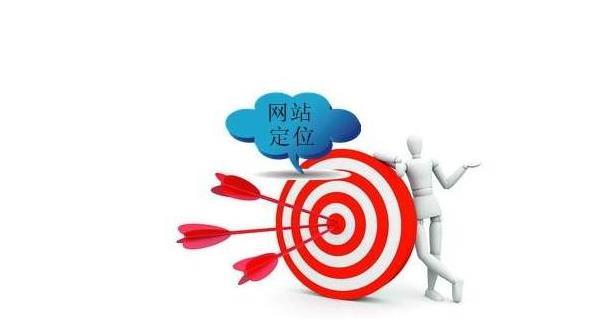 经验之谈:创业指南,创业经验、 创业赚钱