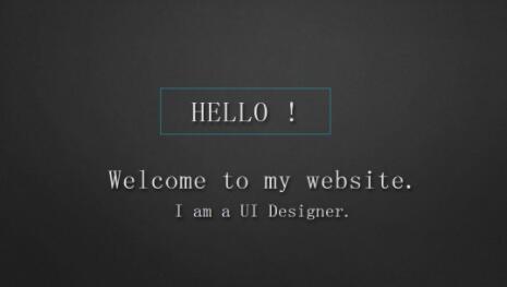 网站建设心得:说说个人博客、博客建设、博客赚钱