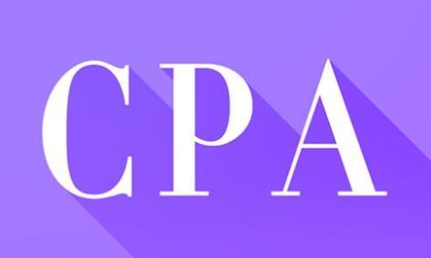 项目心得:说说app推广、cpa交友、暴利项目