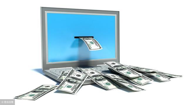 网站赚钱分析:说说在家赚钱、网上问卷调查赚钱