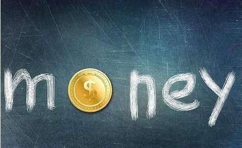 分析:说说博客赚钱、网站怎么赚钱