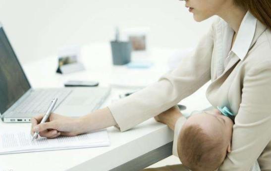 分析:说说宝妈兼职、网上兼职、网络兼职有哪些工作