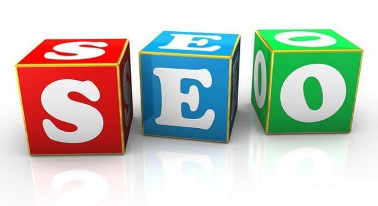 分析:关于网络广告推广、网络广告模式