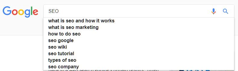 分析:说说google优化赚钱