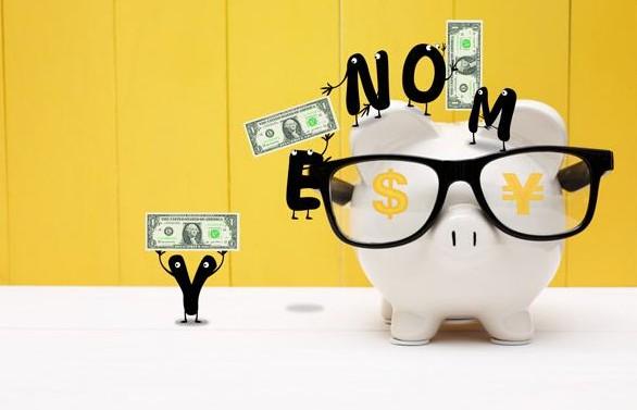 分析:关于现在什么项目赚钱、赚钱的项目