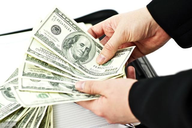 创业项目分析:说说微信赚钱、手机赚钱