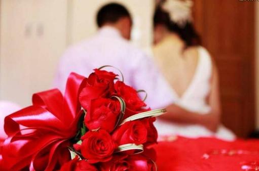 创业项目分析:说说婚姻、情感项目、网赚项目