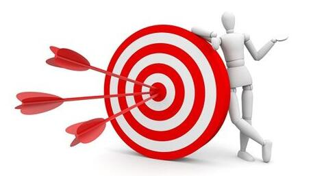 网站赚钱分析:说说网站制作、网站定位、网站赚钱