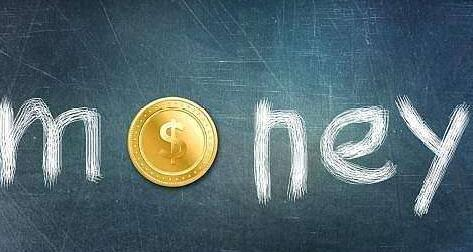 经验之谈:在家赚钱的方法,如何在家赚钱,网上赚钱方法