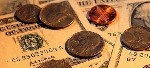 网上简单快速赚钱方法(很实际的网上挣钱方法)