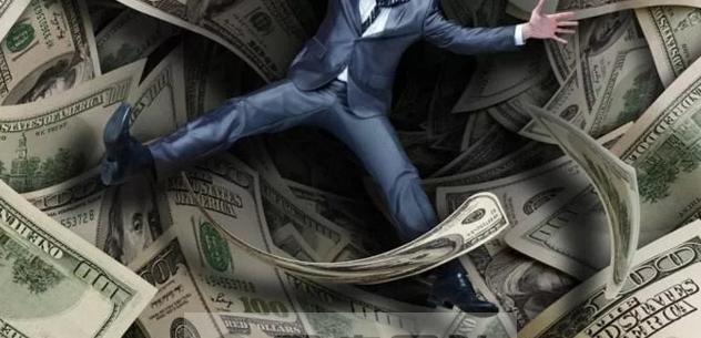 利用人性赚钱,是千古不变的真理