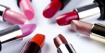 做化妆品销售赚不赚钱,重要的是化妆品流量在哪里