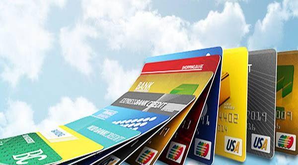 """告诉你做""""信用卡代还""""这个业务怎么赚钱的"""