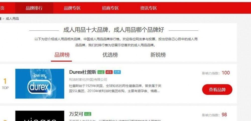 详解电商网站、电商网站seo、网站SEO的那些事
