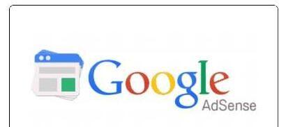 网站赚钱:详解个人创业、小本创业项目、谷歌广告联盟的那些事