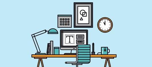 叶海龙创业智慧:详解个人创业、自由职业者的那些事