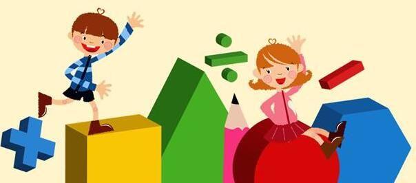 详解儿童教育产品、创业好项目、项目运营的那些事