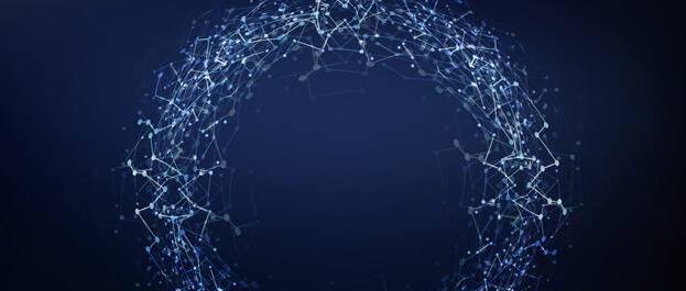 网赚项目:详解服装批发市场、虚拟资源赚钱、赚钱的方法的那些事