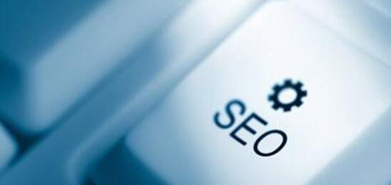 网站运营:详解做什么网站赚钱、站长网站、站长论坛的那些事