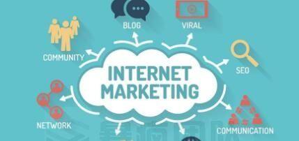 网赚项目:详解怎样快速赚钱、抖音培训、现在赚钱的行业