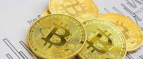 详解区块链技术、区块链是什么、区块链赚钱的那些事