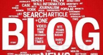 详解个人博客、博客网站、博客赚钱的那些事