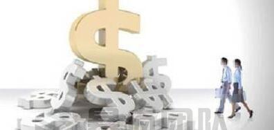 详解如何年赚10万、建立个人网站、网站如何赚钱的那些事