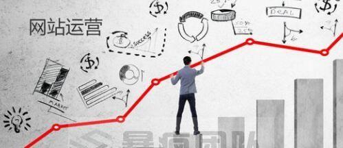 网站运营:详解网站怎么优化、网站怎样赚钱、网站运营技巧的那些事