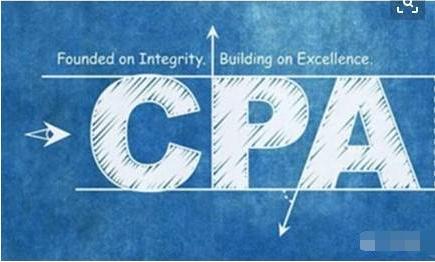 做CPA项目赚钱,是行业公认能够赚钱的方式