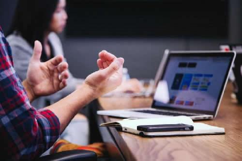 创业成了互联网从业者的新选择,我个人对创业的体会与心得